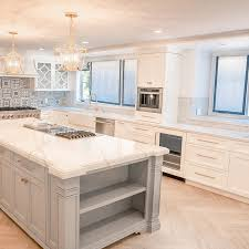 diy kitchen cabinets mdf mdf furniture design kitchen cupboard manufacturers diy kitchens