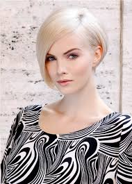 hairstyles for double chin women short party hairstyles for fat faces and double chins party