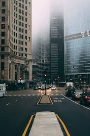 166 best chicago images on pinterest chicago chicago city and
