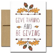 boxed thanksgiving cards for business thanks and giving