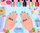 nail design games play nail design games online free