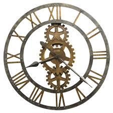 Giant Wall Clock 67 Best Clocks Images On Pinterest Large Wall Clocks Big Clocks