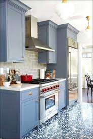 gray kitchen walls with oak cabinets brown cabinets grey walls full size of grey with oak cabinets paint
