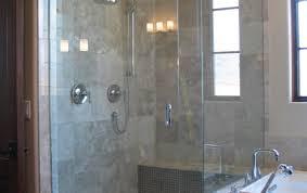 bathroom shower stall ideas decor bathroom shower stalls phenomenal bathroom shower stall