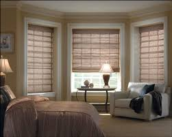 Bedroom Window Treatments For Small Windows Small Window Treatments