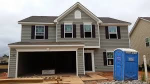 Rome Floor Plan Ryan Homes by The Fabulous Rome February 2016