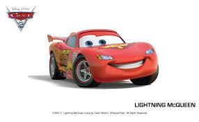 cars sally and lightning mcqueen disney pixar u0027s cars 2 downloads