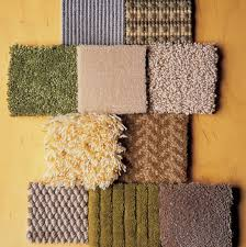 Are Polypropylene Rugs Safe Healthy Carpet And Rug Tips Martha Stewart