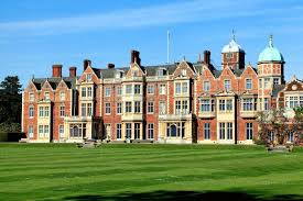 estate of the day 24 5 million country what is the s worth how much does elizabeth ii