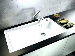 blanco metallic gray sink blanco cinder sink house a metallic gray sink blanco sink
