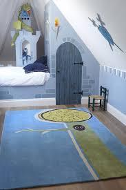 blue carpet decorating ideas aytsaid com amazing home ideas