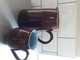 Denby Vase Pottery Denby Jugs Local Classifieds Buy And Sell In The Uk And Ireland