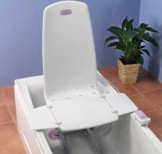 bath lift guide the basics homeability
