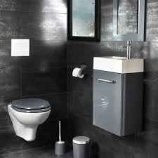toilette design inspiration wc chic design ideas