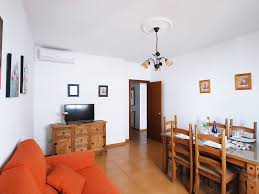 quiet apartment with garage quiet apartment with garage 8302632