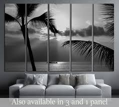shop for black u0026 white wall art at zellart s 1053 s 1061 s 1180