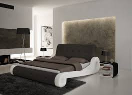 chair bedroom black white acrylic nightstand white chair bedroom design for guys