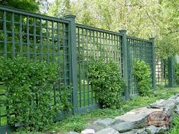 best 25 garden fence paint ideas on pinterest garden fence art