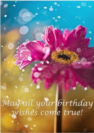 bella vecchiezza inspiration pinterest happy happy birthday