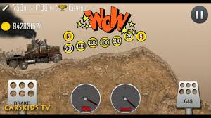 hill climb racing monster truck amazing monster truck hill climb racing monster truck game fun