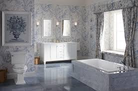 Bertch Cabinets Phone Number by Bathroom Vanities Collections Kohler