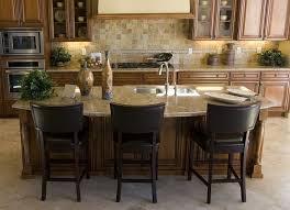 100 kitchen island table ikea excellent stainless kitchen