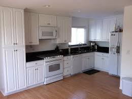 kitchen cabinets home