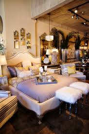 Lillian August Chairs Showroom Tour Cherie Rose Collection