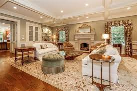 formal livingroom formal living room traditional living room new york by