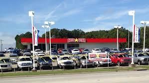 dealerships usa waynesville auto autostar usa