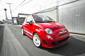 lexus granito stock code 2013 fiat 500 cattiva ready to hit the streets
