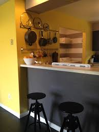 Yellow Bar Table Kitchen Wonderful Beautiful Eleven Picture Kitchen Storage Rack