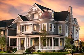 homes pictures artisan signature homes custom home builder louisville real