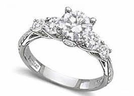 Kmart Wedding Rings by Wedding Rings Another Master Piece Wedding Rings Set Arresting
