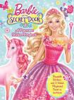 Barbie and the Secret Door บาร์บี้ กับประตูพิศวง 2014 HD - เว็บดู ...