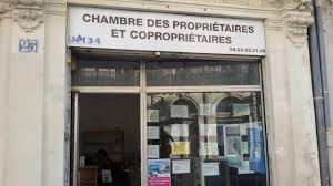 chambre des proprietaires bitcoin atm in montpellier unpi 34 chambre des propriétaires et