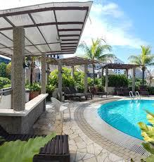robertson quay hotel singapore 2017 reviews u0026 hotel booking