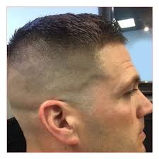 good mens haircut along with justin bieber haircut u2013 all in men