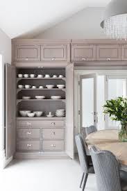 open plan flooring kitchen design captivating grey wood kitchen cupboards grey