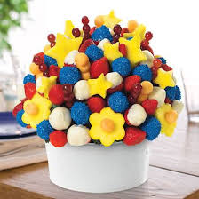 edible arraingements edible arrangements paducah home