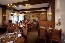restaurants in santa fe nm bars in santa fe