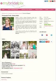 Wedding Photographers Near Me Wedding Photographer Prices U0026 How To Budget For Them