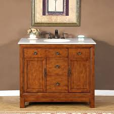 bathroom vanities without tops sinks vanities without tops great bathroom vanities without tops corian