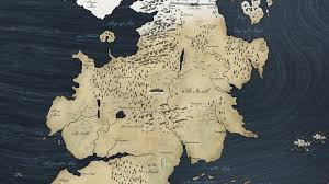 Essos Map Westeros And Essos Wallpaper Image Gallery Hcpr