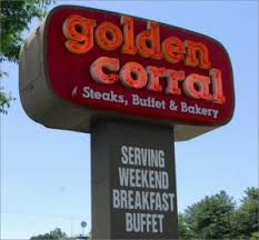 Golden Corral Buffet Breakfast by Golden Corral Restaurant Menu Prices U0026 Coupons For 2017