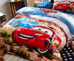 cars bedding sets picture more detailed picture about lightning