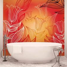 images about gym mural on pinterest murals and wall idolza wall mural photo wallpaper xxl flowers fire nature 210ws of furnishing a studio apartment