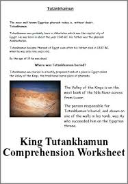 chsh teach ancient egypt teaching resources and downloads