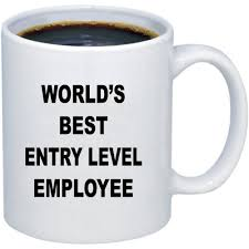 famous coffee mugs download worlds best coffee mug waterfaucets
