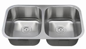 Kitchen Sink Double Bowl Kitchen Sink Double Bowl Farmhouse Apron - Kitchen double bowl sinks